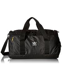 adidas Originals Men's National Duffel Bag