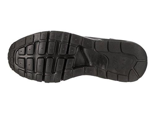 Nike Air Max Zero, Chaussures de Sport Femme Noir