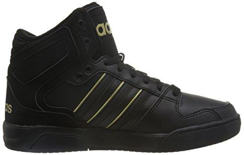 adidas neo BB9TIS MID Sneaker Herren