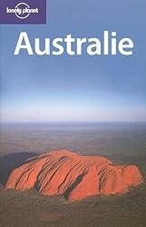 Australie 2004