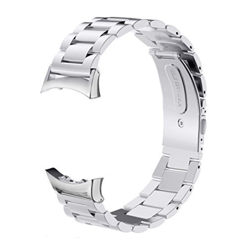 Samsung Accessories Stainless SM R360 6 5 8 1