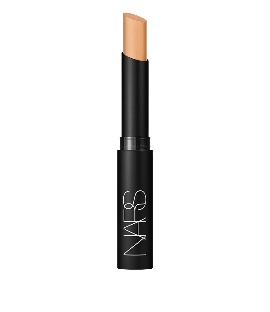 NARS Soft Matte Concealer Macadamia - Full Size