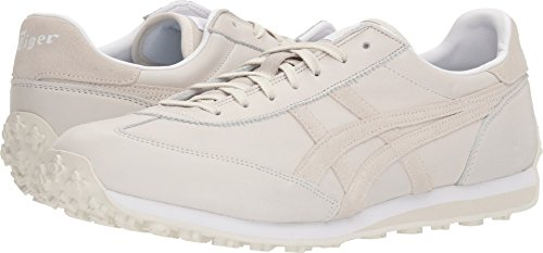 Onitsuka Tiger by Asics Unisex EDR 78 Vaporous Grey/Vaporous Grey Men's 13 Medium by Onitsuka Tiger