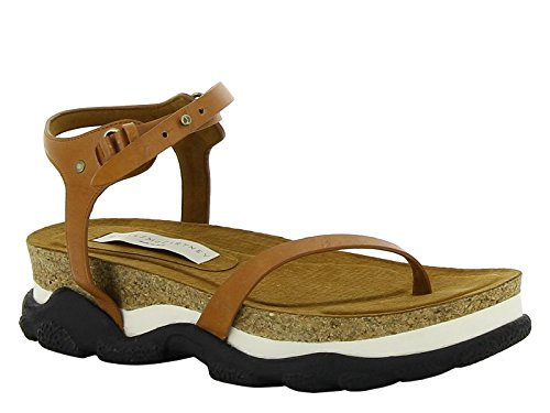 Leather McCartney Faux 423394W0MW07603 Sandals Women's Stella Multicolor XZdqXP