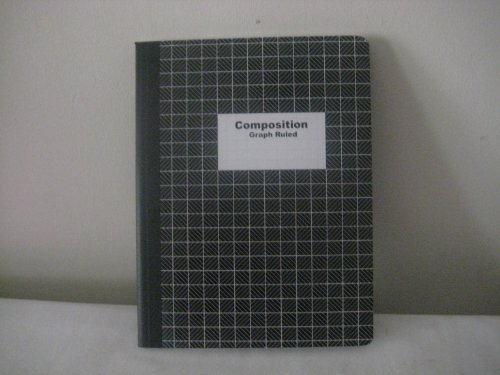 staples-composition-graph-ruled-100-sheets