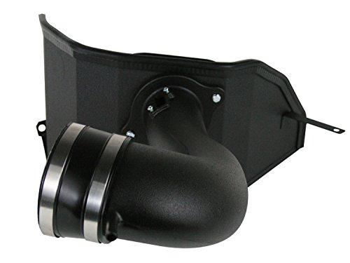 aFe Power Magnum FORCE 51-10362 Dodge Durango/Dakota Performance Intake System (Dry, 3-Layer Filter)