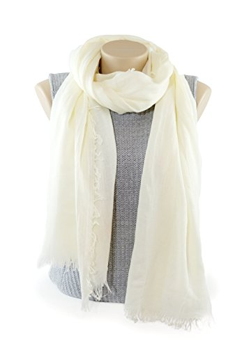 Scarves Women Lightweight Elegant MIMOSITO product image