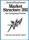 Market Structure 202 9780972738026