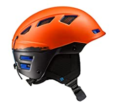 Salomon Herren Helm MTN Charge Helm