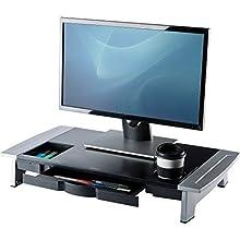 Fellowes Premium Office Suites - Soporte para Monitor