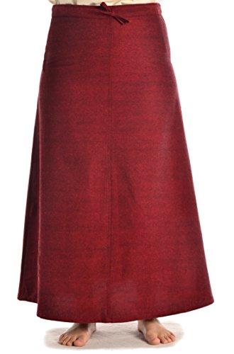 nbsp;– Oscuro nbsp;para nbsp;falda nbsp;básico billy nbsp;– Held Mujer Rojo nbsp;– Hemad wpvZq6