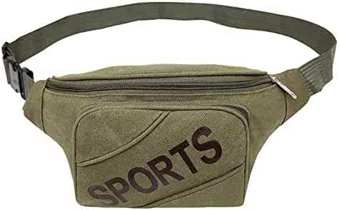 d5a966803ab4 Shopping Canvas - Last 30 days - Waist Packs - Luggage & Travel Gear ...