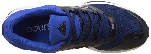 adidas ZG M, Scarpe da Ginnastica Uomo, Blu (Azumis/Maosno/Azul), 42 EU