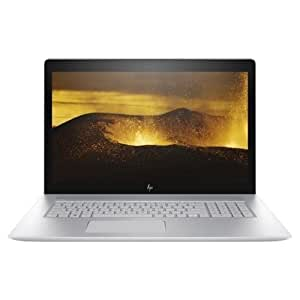 HP Envy 17S-AE013CA 1UG86UAR#ABL 17.3-Inch Traditional Laptop