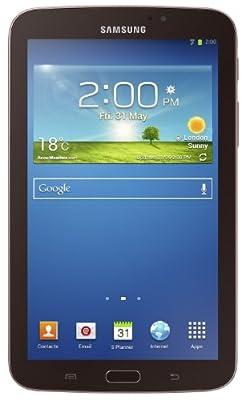 Samsung Galaxy Tab 3 (7-Inch)
