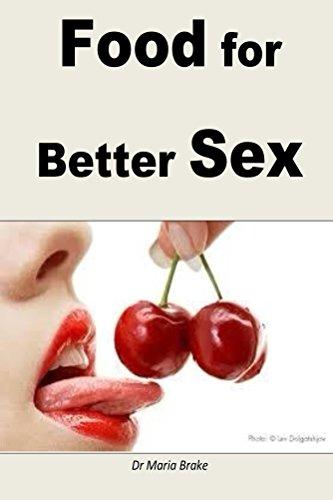 Big natural tits mature women