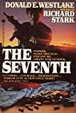 The Seventh, Richard Stark, 0380698994