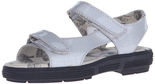 1eb0f06ae0d Golfstream Women s Two Strap Sandal Golf Shoe