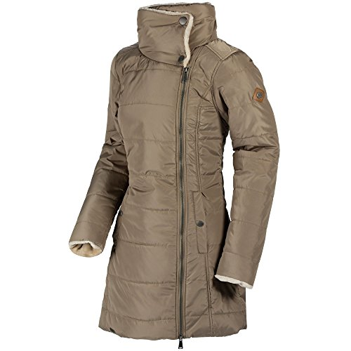 Rgate Ladies Penthea Jacket Sable
