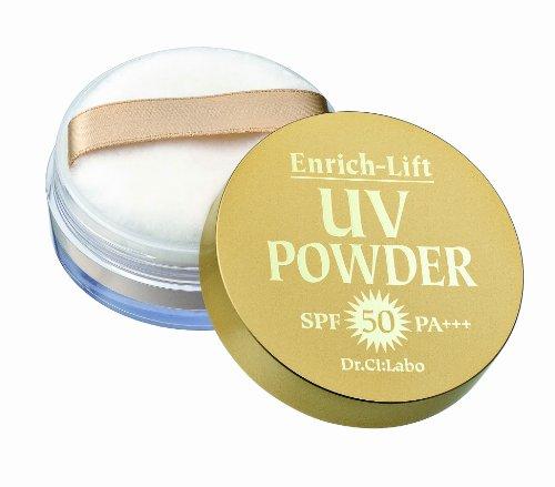 Dr. Ci Labo Enrich-Lift UV Powder SPF50 PA 3.5g