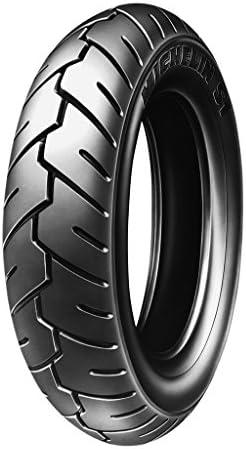 Reifen 3 50 10 Michelin S1 59j Tl Auto