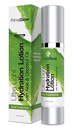 ultra-light-hydration-lotion-best-natural-facial-moisturizer-cream-for-women-and-men-with-organic-in
