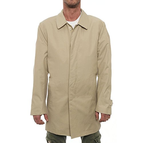 corneliani-men-hidden-button-up-trench-coat-trench-khaki-size-48