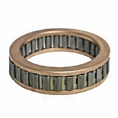 GM TH-700-R4 4L60E 4L60 Single-Cage Sprag, Fwd Input,1987-On.Bearing Clutch THM -
