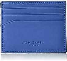 Ted Baker Men's Sands, Blue, ONE SIZE