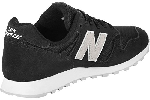 New W Chaussures Balance New WL373 Balance 8SOwqP