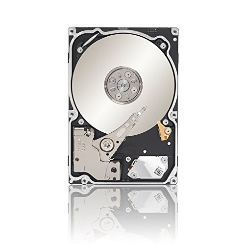 Seagate Exos 7E8 8TB 512e SATA 256MB Cache 3.5-Inch Enterprise Hard Drive...