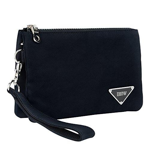 EOTW Casual Wristlet Handbag Change product image