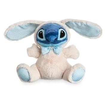 """Disney Stitch De Pascua Peluche Mediano 28cm de """"Lilo y Stitch"""" ..."""