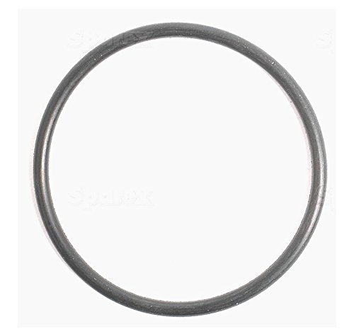 Sparex, S.14243 ORing, Bs025 N90 for Various Makes