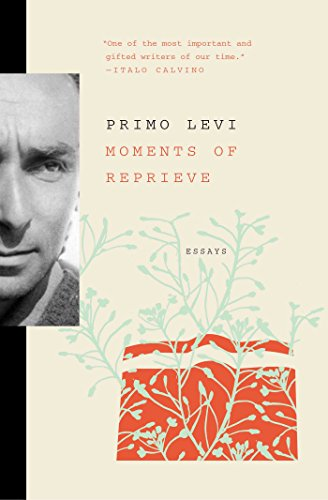 primo levi survival in auschwitz essay Primo levi survival in auschwitz levi case levi strauss levi's versus lee levi's in walmart levi levi's history levi swot - levi's levi primo levi- pain retold, is pain redoubled auschwitz: a prisoner camp, an industrial camp, and a death camp levi strauss primo levi's survival in auschwitz levi strauss.