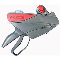 Meto 6.22 1-Line Price Marking Gun