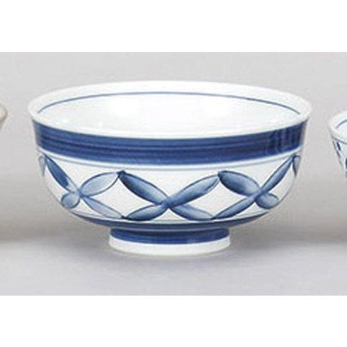 Cloisonne Bowl - Soup bowl Wu Feng Cloisonne juice bowl [12.2 x 6 cm] Reinforcement Ryokan Ryokan Japanese food machine restaurant business use