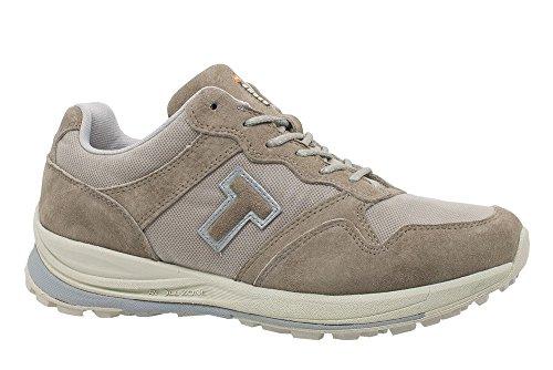 shoes Strolling Beige Ts010 Femme T fT6Owxw