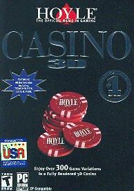 casino software - 4