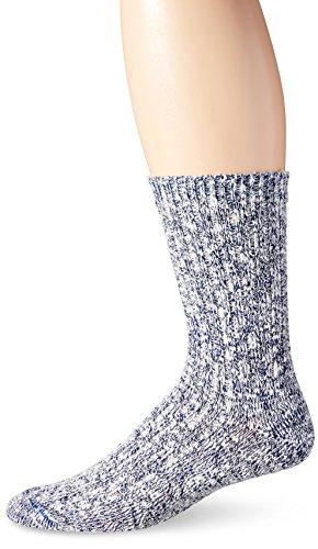 Wigwam Mens Cypress Classic Lightweight Outdoor Casual Sock