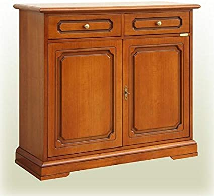 bois meuble made in italy