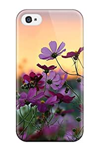 Case Cover For Iphone 4/4s/ Awesome Phone Case