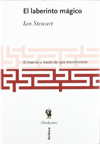 El Laberinto Magico (Spanish Edition) by Critica