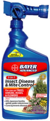 bayer-crop-science-701287a-advanced-insect-disease-mite-control-32-oz