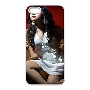 Scratch Free Phone Case For Phone Phone Retail Packaging Sex Girl For Iphone 5s Phone Case White 16