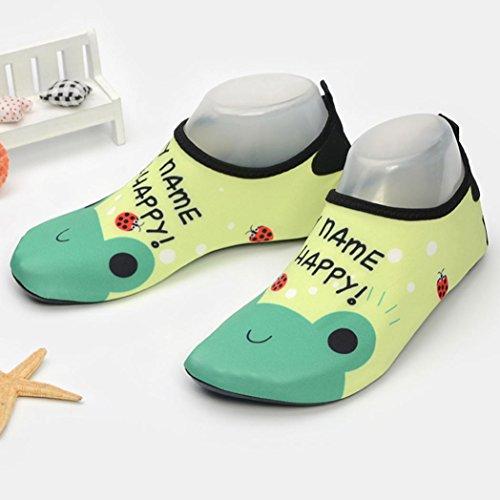 Shoes Barefoot Bovake Shoes Bovake Shoes Bovake Barefoot Barefoot Bovake Bovake Barefoot Shoes dwI1Rdq