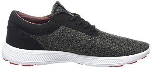 Hammer Supra Sneakers Run Adulte Basses Mixte xdpAvdwf