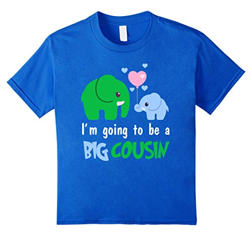 kids-im-going-to-be-a-big-cousin-shirt-4-royal-blue
