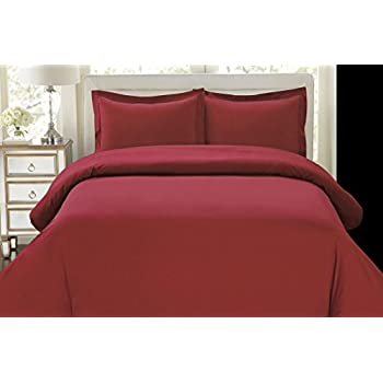 red paisley duvet cover king stripe single and black covers size this item thread count queen burgundy