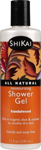shikai-daily-moisturizing-shower-gel-rich-in-aloe-vera-oatmeal-to-leave-skin-noticeably-healthier-sa